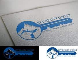 #314 for Real Estate Company Logo af wawan020