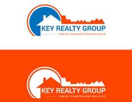 #321 for Real Estate Company Logo af Mkhan1122