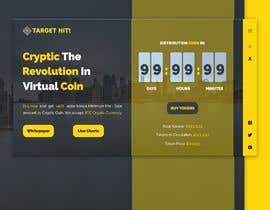 Nro 5 kilpailuun Great UI Needed käyttäjältä yastiger
