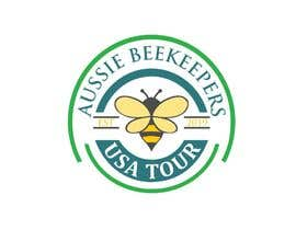 #67 for Ongoing work for Aussie Beekeepers Tour USA 2019 -- 2 af Dylanteoh
