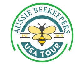 #23 for Ongoing work for Aussie Beekeepers Tour USA 2019 -- 2 af jacobdanos