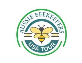 #182 for Ongoing work for Aussie Beekeepers Tour USA 2019 -- 2 af rickonned