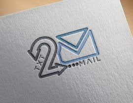#37 untuk Logo creation Project#2 oleh Nanakcito