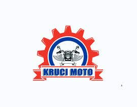 #21 dla Logo ekipy motocyklowej przez naeemjr