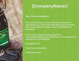 #3 for Email Template af rmyouness