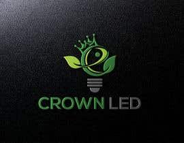 nº 157 pour Design a logo for my business. par arafatrahaman629