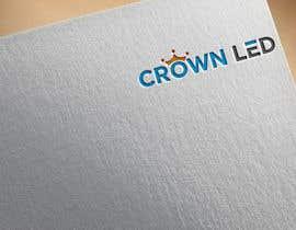 nº 29 pour Design a logo for my business. par motiurkhan283