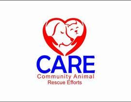 #38 for Make me a logo for a volunteer group for animals af piter25