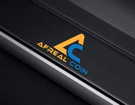 kabir7735 tarafından Logo Design for Real Estate Crypto currency company için no 54