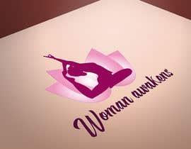 #47 для Logo designer от nvdwah