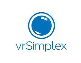 #8 for Logo Design for my Company af vstankovic5