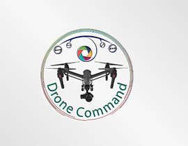 #103 for Design a logo for children's drone club af imrovicz55