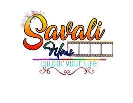 #41 for Create Logo for film production by vishwapratap539