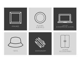 #13 for Graphic design and Website UI by rihanwibowo