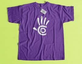 nº 142 pour Design a logo for concept par AdsyMac