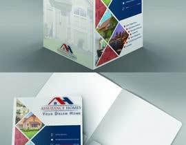 #6 cho Folder Design bởi shakil1545