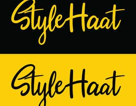 nº 114 pour 100% unique design logo par mdleionboy1995