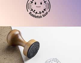 #23 untuk Logo Design oleh manyphic