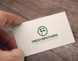 #302 для Design our future company logo от noorpiccs