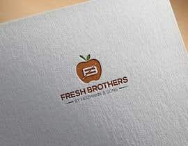 #413 для Design our future company logo от noorpiccs