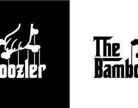 stefaniamar tarafından Remake me a logo (easy) için no 25