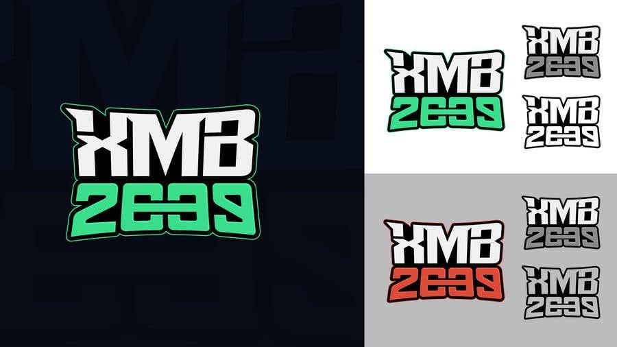 Конкурсная заявка №9 для Make a cool logo for game streamar
