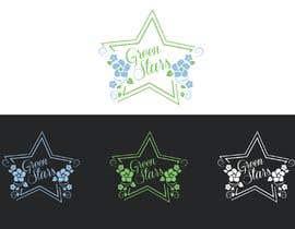 nº 85 pour Logo/branding design for Ladies Line of Recycled Products par LiberteTete