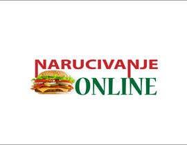 #13 untuk Logo for new ordering business oleh manikkhan085