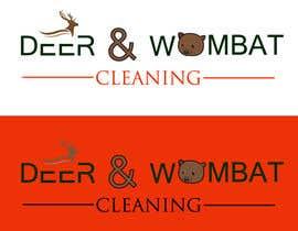 #25 para A logo for my new business. por aryanarif0902