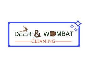#26 para A logo for my new business. por aryanarif0902