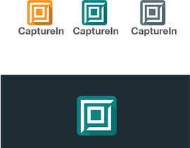 #1 untuk CaptureIn logo and application icon upgrade oleh Ismailjoni