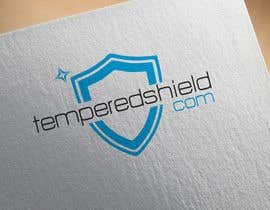 #20 untuk Design a Logo for our Cellphone protective glass company oleh OnePerfection