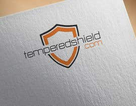 #64 untuk Design a Logo for our Cellphone protective glass company oleh OnePerfection