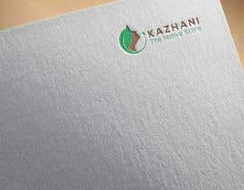 #37 untuk Kazhani - The Native Store oleh mdmonsuralam86