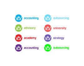 #67 untuk Enhancing YYC Portfolio of Logos oleh culor7