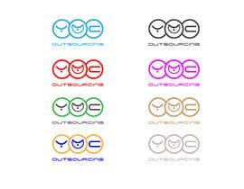 #62 untuk Enhancing YYC Portfolio of Logos oleh tazninaakter99