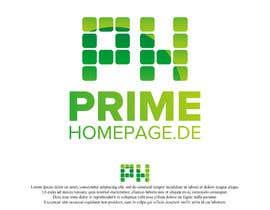 Nro 30 kilpailuun Logo for webdesign service käyttäjältä Smit355