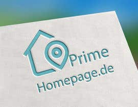 Nro 28 kilpailuun Logo for webdesign service käyttäjältä Rasel3010