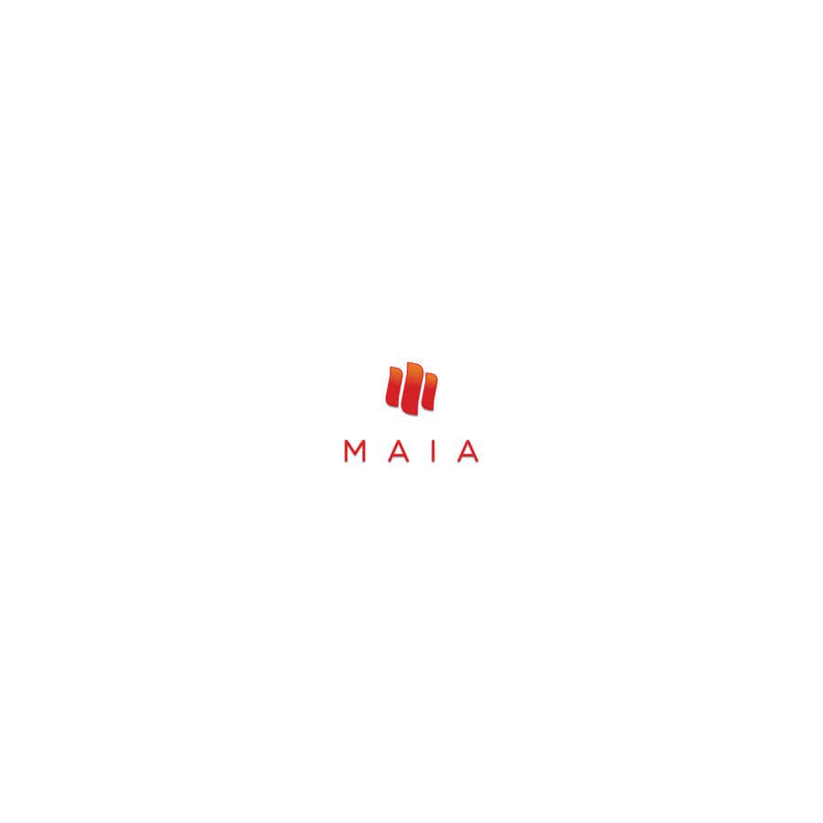 Entry #245 by Rahat4tech for Looking for a company logo