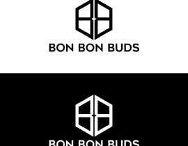#162 cho Logo Needed for Cannabis Edibles Company bởi anubegum