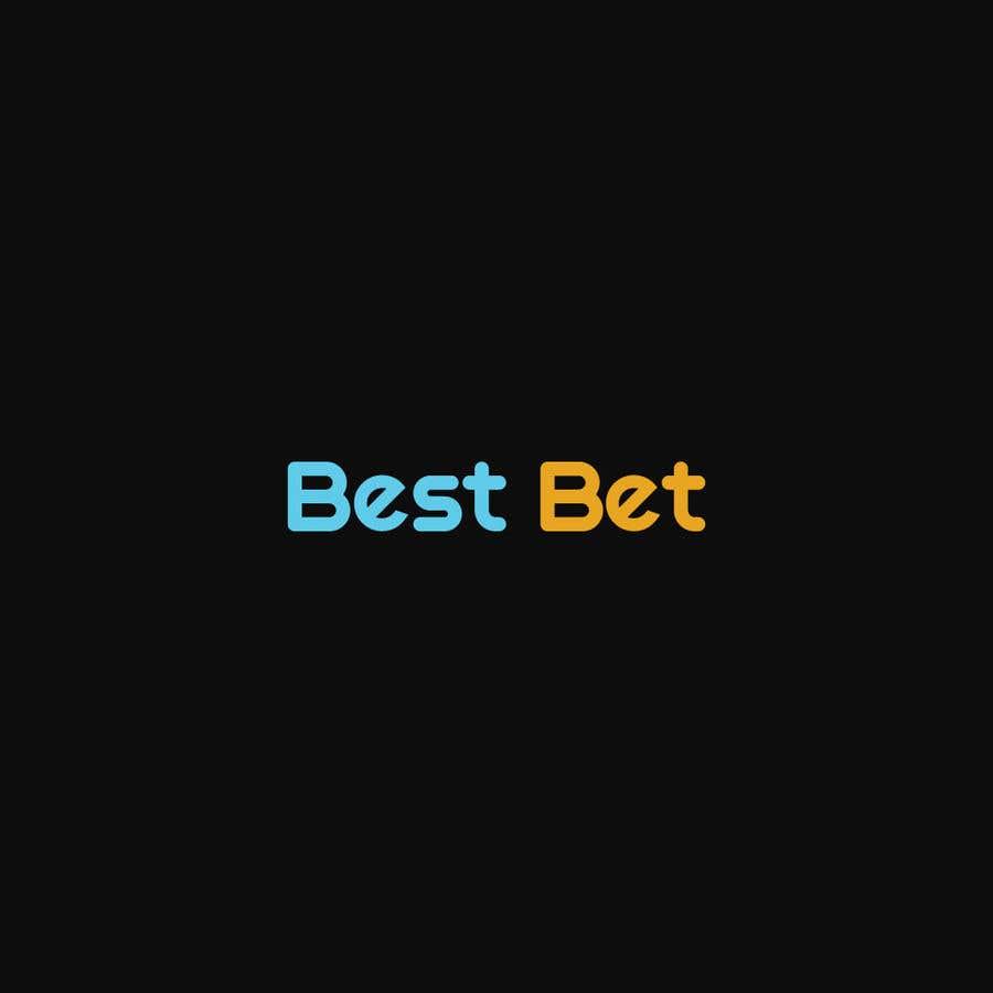 Konkurrenceindlæg #15 for Design A Betting Blog Logo