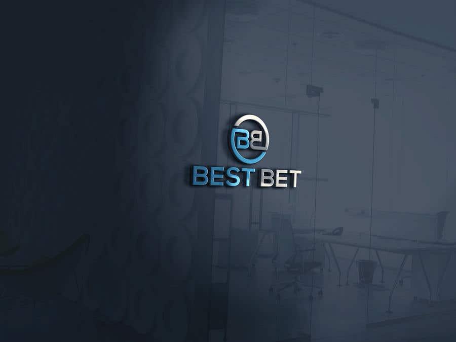Konkurrenceindlæg #31 for Design A Betting Blog Logo