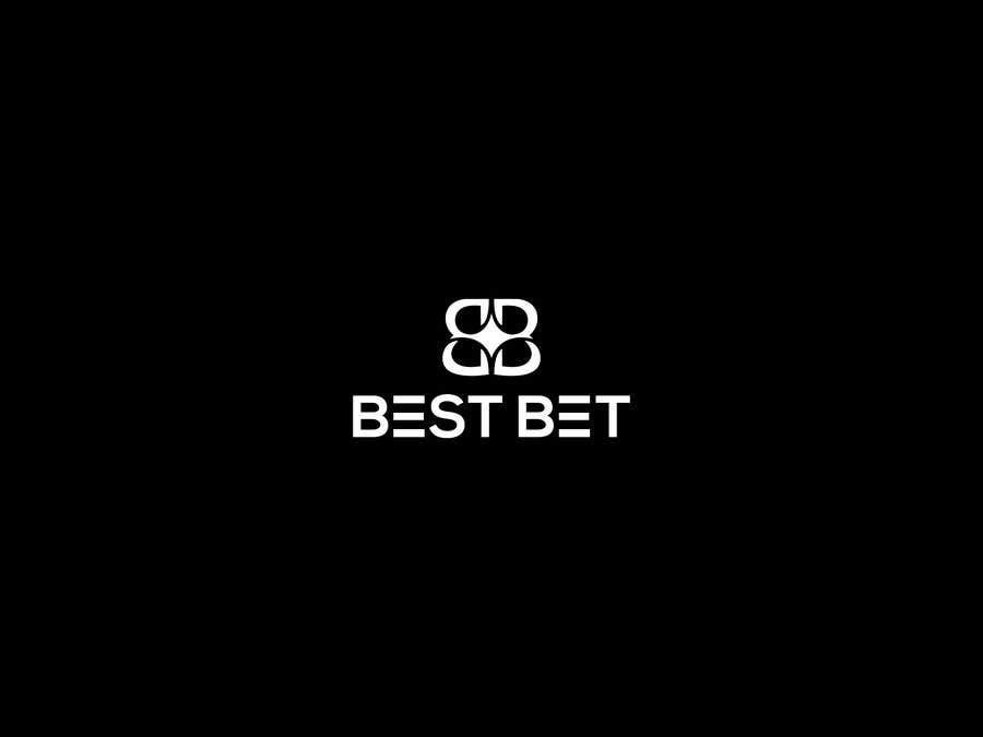 Konkurrenceindlæg #24 for Design A Betting Blog Logo