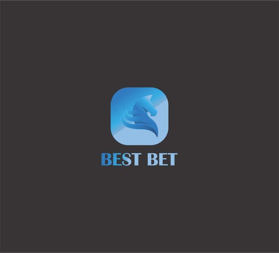 Konkurrenceindlæg #33 for Design A Betting Blog Logo