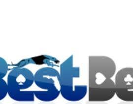 #29 for Design A Betting Blog Logo af Graphicschool247