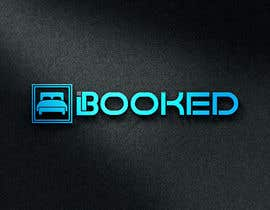#70 cho iBooked - Accomodation Platform bởi Shawon11