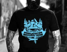 Rezaulkarimh tarafından graphic design for t-shirt için no 55