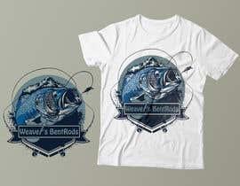 rony333 tarafından graphic design for t-shirt için no 59