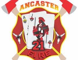 #9 for Finish Logo Design af Msaad777