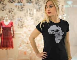 #119 untuk tshirt desighn oleh anwarbd25
